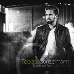 1710_TobiasConzelmann_CD_Booklet_02